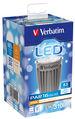 Verbatim LED PAR16 GU10 2700K (52041)