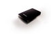 Store 'n' Go USB 3.0 Portable Hard Drive 1TB Black