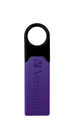 Micro+ USB Drive 8GB - Violet