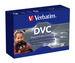 Digital Video Cassette 60 Min Single