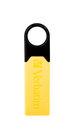 Micro+ USB Drive 8GB - Sunkissed Yellow