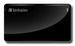 USB 3.0 External SSD 256GB