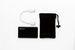 USB 3.0 External SSD 128GB