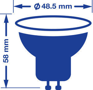 52022_Product_Drawing_Measurement
