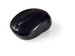 GO NANO Wireless Mouse - Black