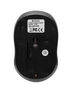 GO NANO Wireless Mouse - Black