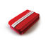 GT SuperSpeed USB 3.0 500GB Red