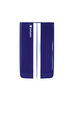 GT SuperSpeed USB 3.0 500GB Blue