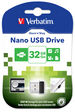 Store 'n' Stay NANO USB Drive 32GB