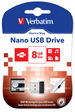 Store 'n' Stay NANO USB Drive 8GB