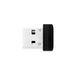 Store 'n' Stay NANO USB Drive 8GB