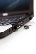 Store 'n' Stay NANO USB Drive 16GB
