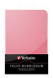 Folio Bubblegum Pink - for iPad mini / mini with Retina display