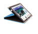 Folio Aqua - for iPad mini / mini with Retina display