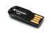 Micro USB Drive 8GB - Black