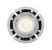 Verbatim LED PAR16 GU10 6.5W (52213)