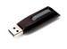 V3 USB Drive 128GB