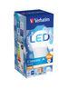 Verbatim LED Classic A E27 7.5W (52220)