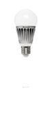 Verbatim LED Classic A E27 7.7W (52225)