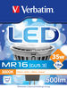 Verbatim LED MR16 GU5.3 7W (52230)
