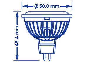 52229_Product_Drawing_Measurement