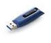V3 MAX USB Drive 32GB