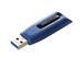 V3 MAX USB Drive 128GB