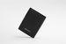 External Hard Drive Store 'n' Go Ultra Slim 500GB USB 3.0 - Black