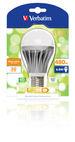 Verbatim LED Classic A E27 6.5W (52130)