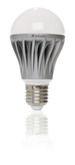Verbatim LED Classic A E27 9.5W (52132)