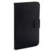 Folio Tab - Case for Galaxy Tab 2 7.0