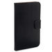 Folio Tab - Case for Galaxy Tab 10.1