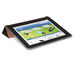 Folio Flex for iPad