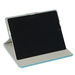 Folio Aqua - for iPad