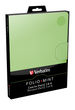Folio Mint - for iPad