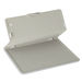 Folio Pebble - for iPad