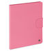 Folio Bubblegum - for iPad