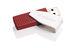 Swivel USB Drive 16GB - Red