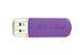 Mini USB Drive 32GB - Violet