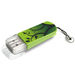 Mini USB Drive 8GB Elements Edition - Earth