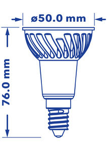 52139_Product_Drawing_Measurement