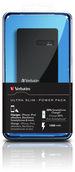 Ultra-Slim Power Pack - 1200mAh