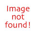 Dual USB Portable Power Pack - 8400mAh
