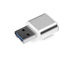 Mini Metal USB Drive 32GB
