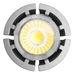 Verbatim LED PAR16 GU10 7.3W (52234)