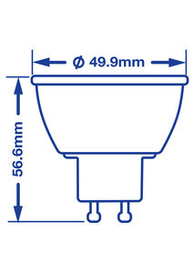 52235_Product_Drawing_Measurement