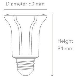 Verbatim LED R63