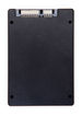 DataLife SATA-III SSD Internal - 128GB