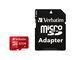 Tablet microSDHC Card 32GB