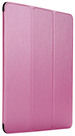 Folio Flex for iPad Air - Pink
